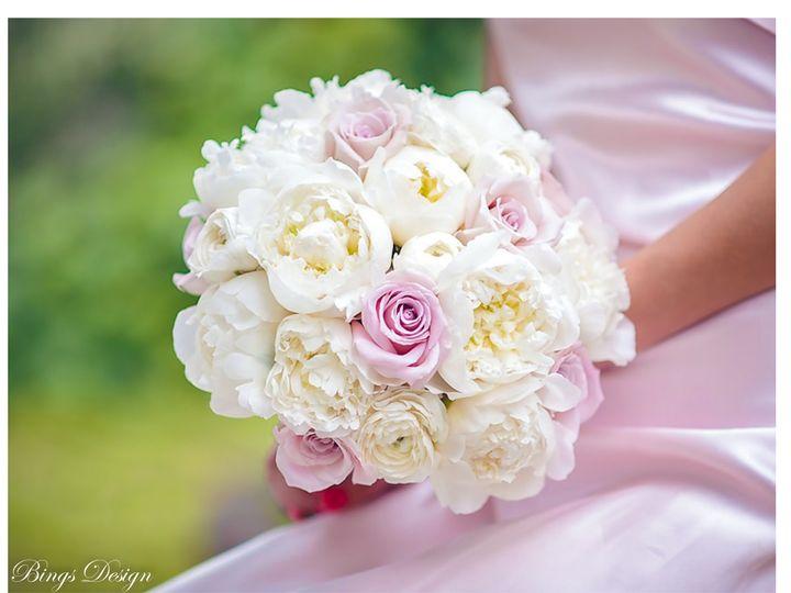 Tmx 1413866673388 White3 Fremont, California wedding florist