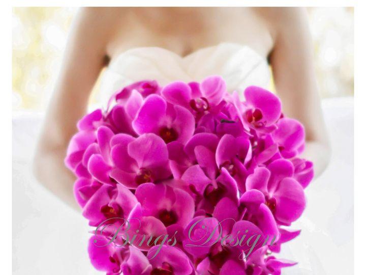 Tmx 1413866898685 Orchid 1 Fremont, California wedding florist