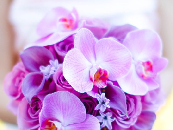 Tmx 1413867025934 Mg4746 Fremont, California wedding florist