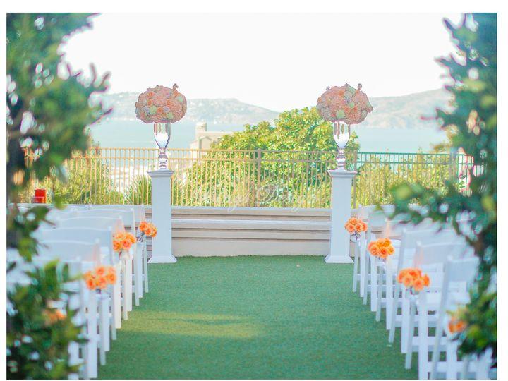 Tmx 1413867595199 Allene2 Fremont, California wedding florist