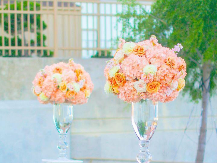 Tmx 1413868009894 Mg1338 Fremont, California wedding florist