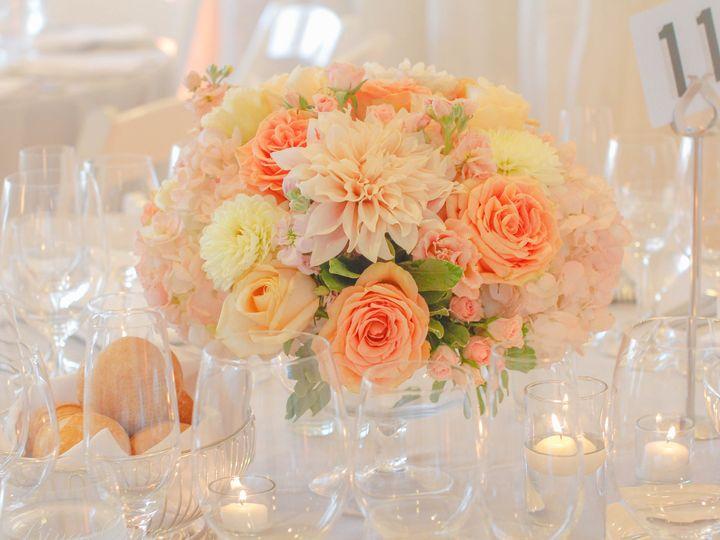 Tmx 1413868393808 Mg1451 Fremont, California wedding florist