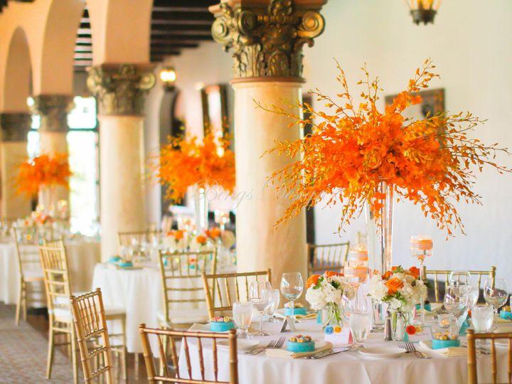 Tmx 1413868439222 Mg9346 Fremont, California wedding florist