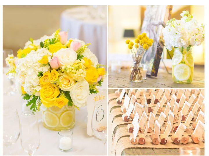 Tmx 1413869213636 Maime Fremont, California wedding florist