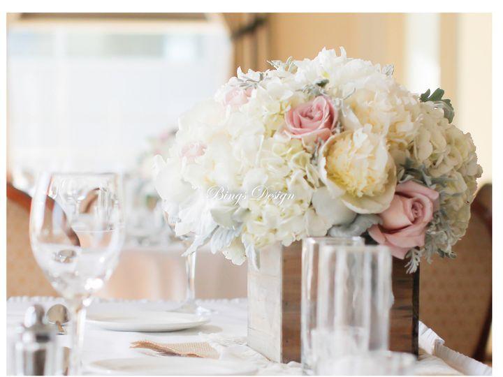 Tmx 1413870394070 Step Fremont, California wedding florist