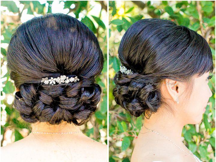 Tmx 1413870558499 Mercy 2 Fremont, California wedding florist