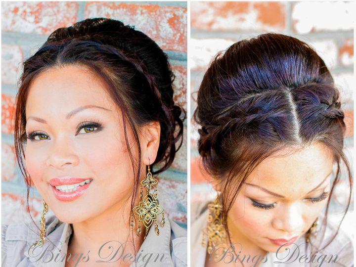 Tmx 1413870713496 Berny 2 Fremont, California wedding florist
