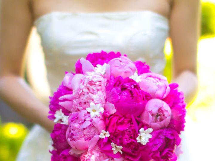 Tmx 1414206137749 Mg8278 4 Fremont, California wedding florist