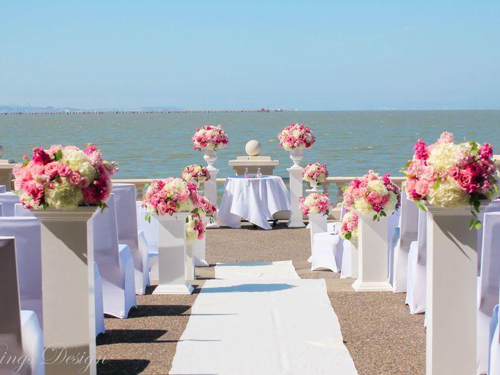 Tmx 1431984843487 Mg3184 Fremont, California wedding florist
