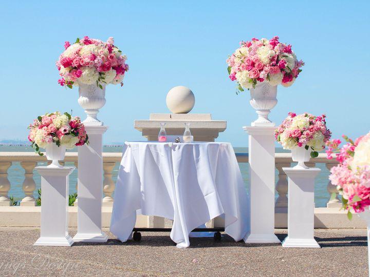 Tmx 1431984887789 Mg3191 Fremont, California wedding florist