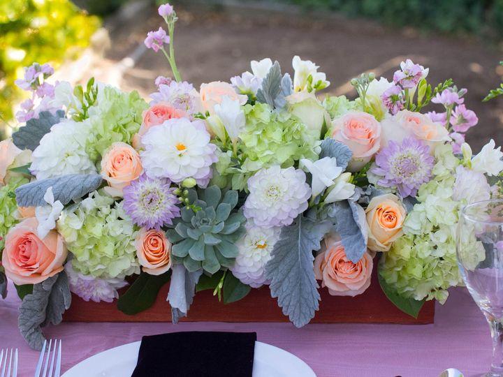 Tmx 1431985236342 Mg4443 2 Fremont, California wedding florist
