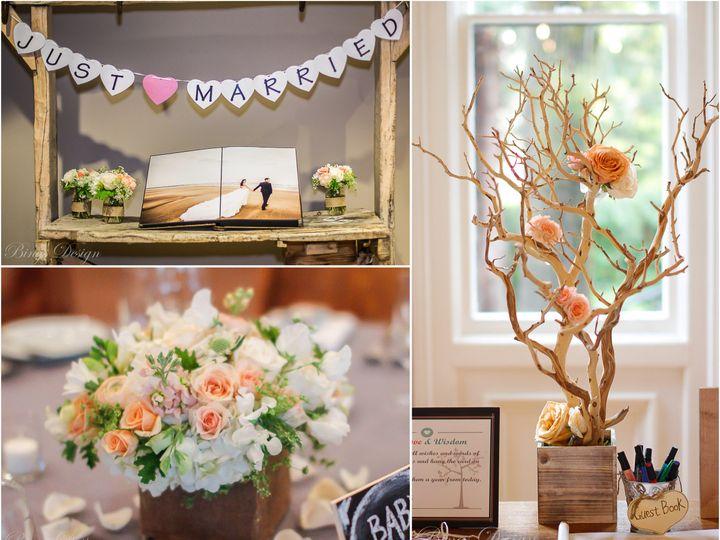 Tmx 1431985484528 Lilian Fremont, California wedding florist