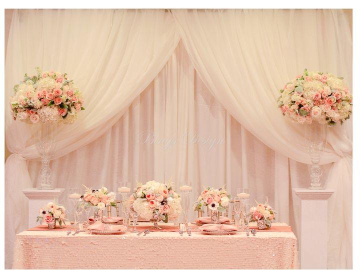Tmx 1431986151896 Double Tree Fremont, California wedding florist