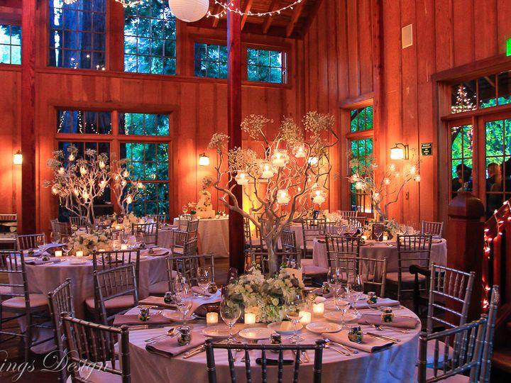 Tmx 1447655641574 Mg5596 Fremont, California wedding florist