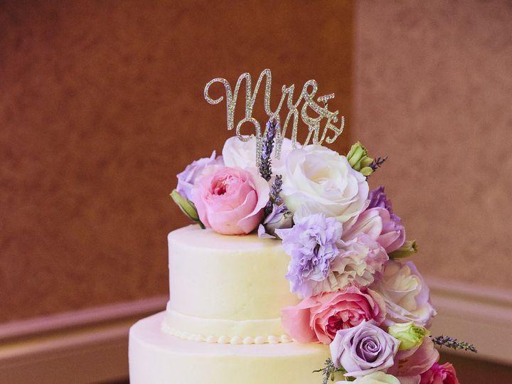 Tmx 1447655764533 Caitlinstirlingwedding 565 Fremont, California wedding florist