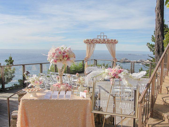 Tmx 1489996957681 Img7065 Fremont, California wedding florist
