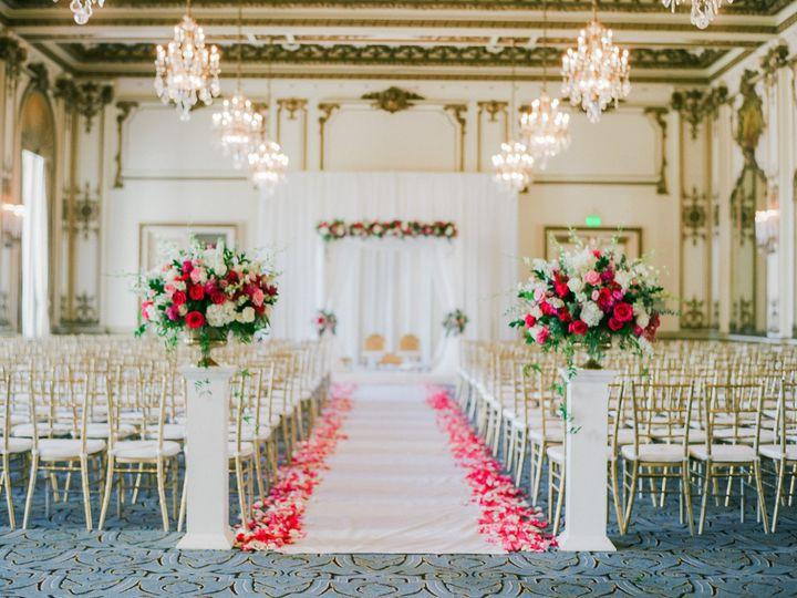 Tmx 1489997105572 1645sjw1 Fremont, California wedding florist