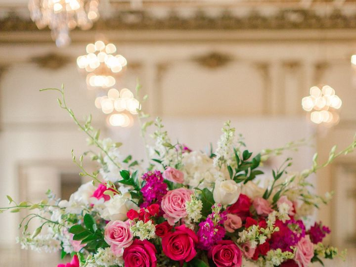 Tmx 1489997116330 0100sjw1slideshow Fremont, California wedding florist