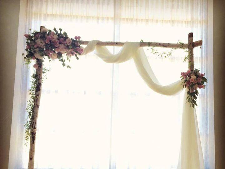 Tmx 1489997610138 13501695101543863041147496131059731211689380n Fremont, California wedding florist