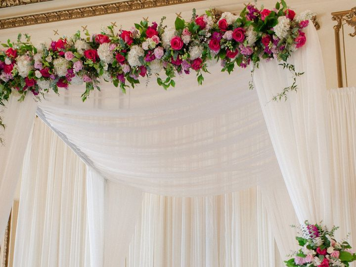 Tmx 1489998045018 0105sjw1slideshow Fremont, California wedding florist