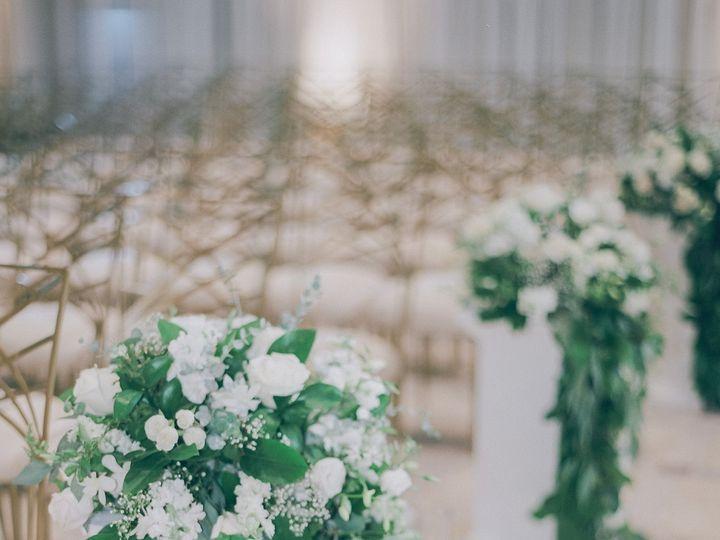 Tmx 1489998318455 4594sjw2 Fremont, California wedding florist