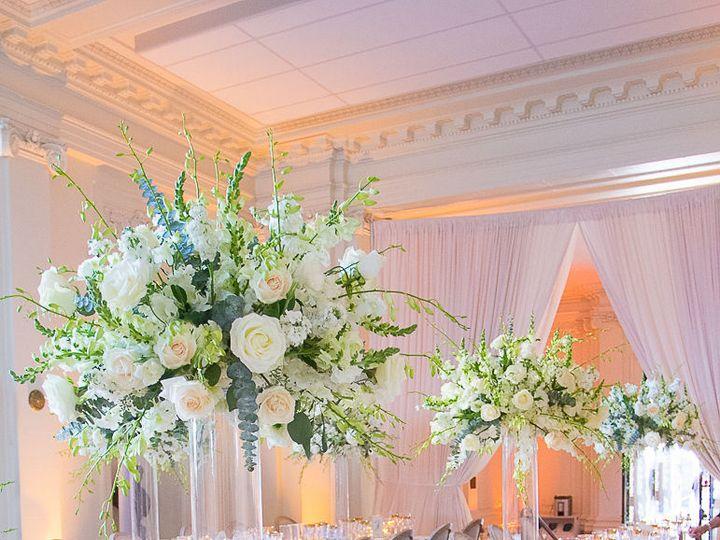 Tmx 1516056213 B2b4e7ca2ec9a79f 1516056212 8573d1bf8425926e 1516056211335 7 IMG 8355 Fremont, California wedding florist