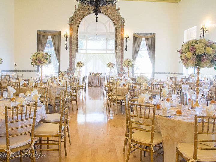 Tmx 1516056301 05ad0c09236367ea 1516056300 715506689b47dfc9 1516056299604 9 IMG 8305 Fremont, California wedding florist