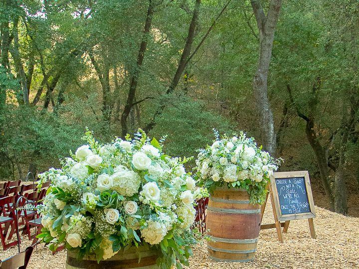 Tmx 1516063860 8da9d6a9705d9f3f 1516063858 48152080d919e886 1516063857186 11 IMG 8283 Fremont, California wedding florist