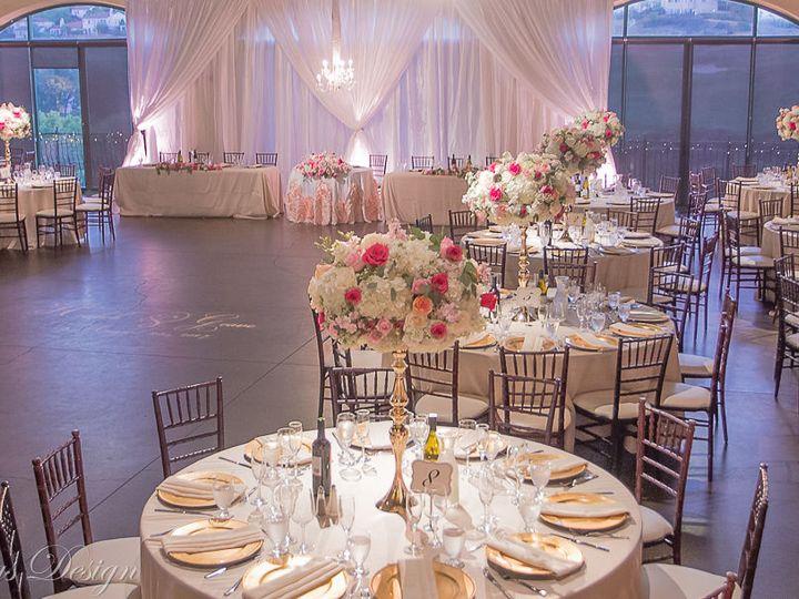 Tmx 1516073690 631fe27c8e6922ba 1516073689 09506e11c46362a3 1516073688908 16 IMG 8120 Fremont, California wedding florist