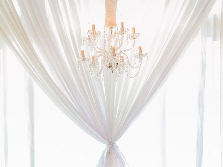 Tmx 1516073695 3f18c66087d332c2 1516073694 D218f3c518e44f3b 1516073694304 17 IMG 7950 Fremont, California wedding florist