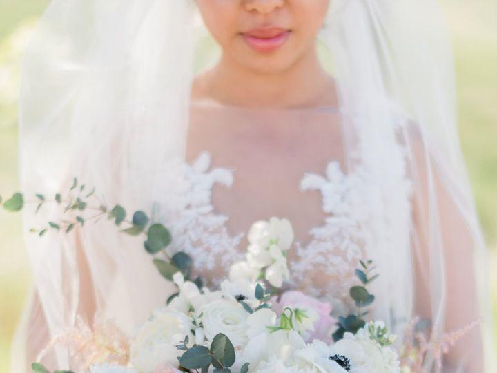 Tmx 1516073785 1feee63bca248846 1516073783 9c3e48b4c711c903 1516073782412 21 BONNIE WEDDING 37 Fremont, California wedding florist