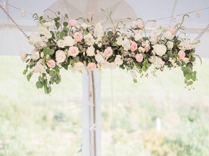 Tmx 1516073808 Ffaaa0f0f19e3c3c 1516073806 1335916ae0656e1d 1516073805099 22 BONNIE WEDDING 61 Fremont, California wedding florist