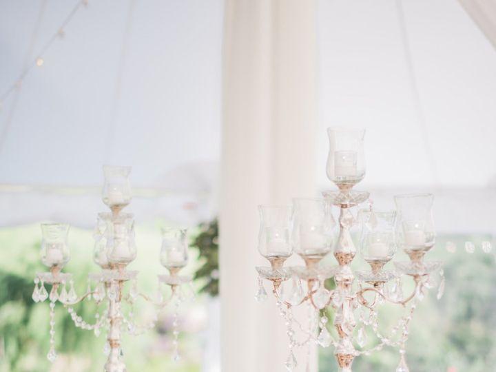 Tmx 1516073826 51722c87ed775e58 1516073824 10a9ca4475cc0603 1516073823582 23 BONNIE WEDDING 59 Fremont, California wedding florist