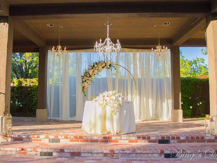 Tmx 1529626938 2a797dff805e9dec 1529626936 1b90918e9276a8d2 1529626938494 4 IMG 8848 Fremont, California wedding florist