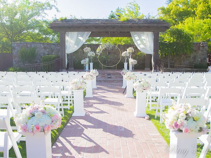 Tmx 1529626982 545c33065c05417e 1529626981 981d4e28af63653c 1529626982896 2 IMG 8835 Fremont, California wedding florist