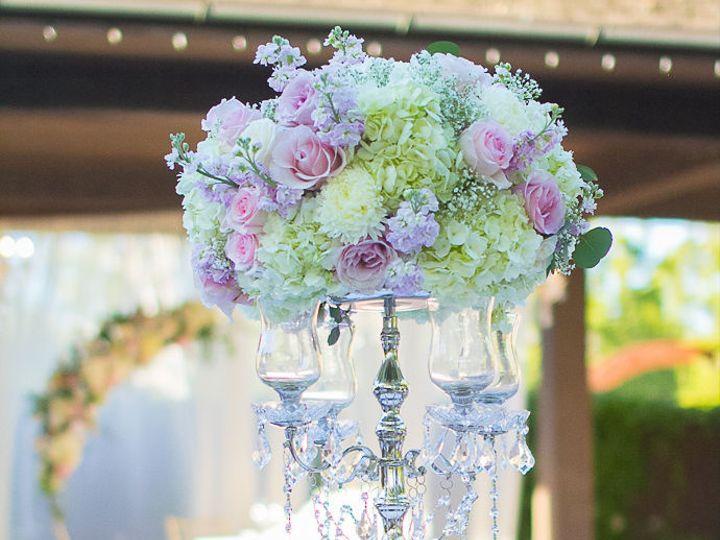 Tmx 1529627007 2f7dd9fce53447c6 1529627006 E057fe73e4767ea9 1529627007952 1 IMG 8869 Fremont, California wedding florist