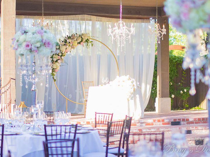 Tmx 1529627019 98f92c4ae9089d18 1529627018 90d9316ba10ecdea 1529627014984 2 IMG 8870 Fremont, California wedding florist