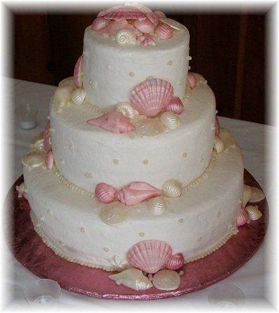 Tmx 1334142924925 P6260005 Vassalboro wedding cake