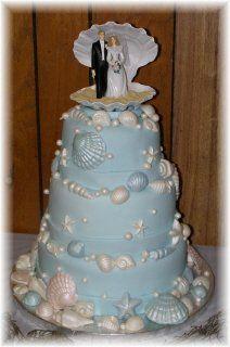 Tmx 1334142967682 P3010129 Vassalboro wedding cake