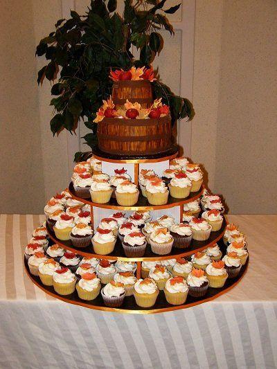 Tmx 1334143338776 134 Vassalboro wedding cake