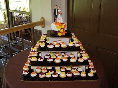 Tmx 1334143477074 038 Vassalboro wedding cake