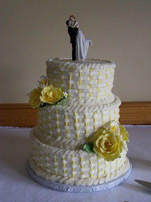 Tmx 1334143585252 002 Vassalboro wedding cake