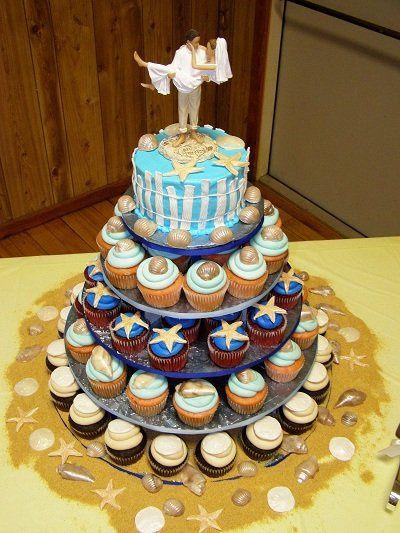 Tmx 1334143621062 0052 Vassalboro wedding cake