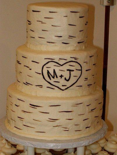 Tmx 1334143808528 0122 Vassalboro wedding cake