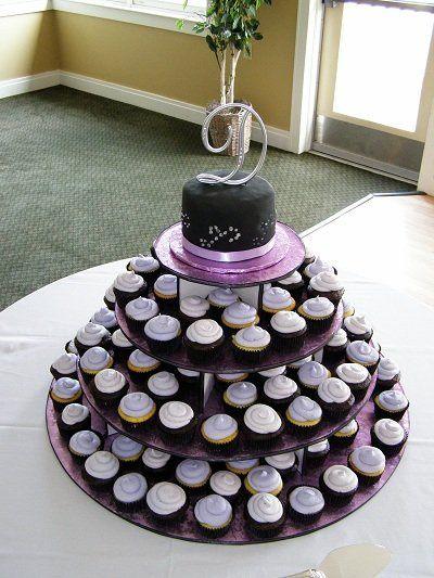 Tmx 1334143841354 014 Vassalboro wedding cake