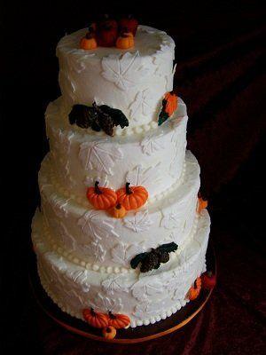 Tmx 1334143894736 041 Vassalboro wedding cake