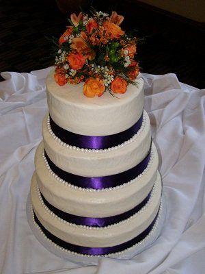 Tmx 1344596251455 0032 Vassalboro wedding cake