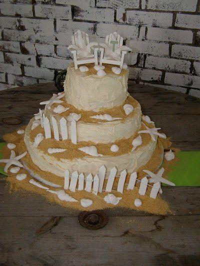 Tmx 1344596340826 018 Vassalboro wedding cake