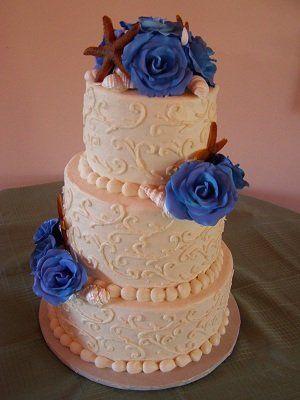 Tmx 1344596558110 0382 Vassalboro wedding cake