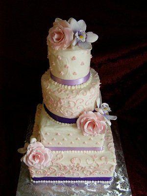 Tmx 1344596835372 0462 Vassalboro wedding cake